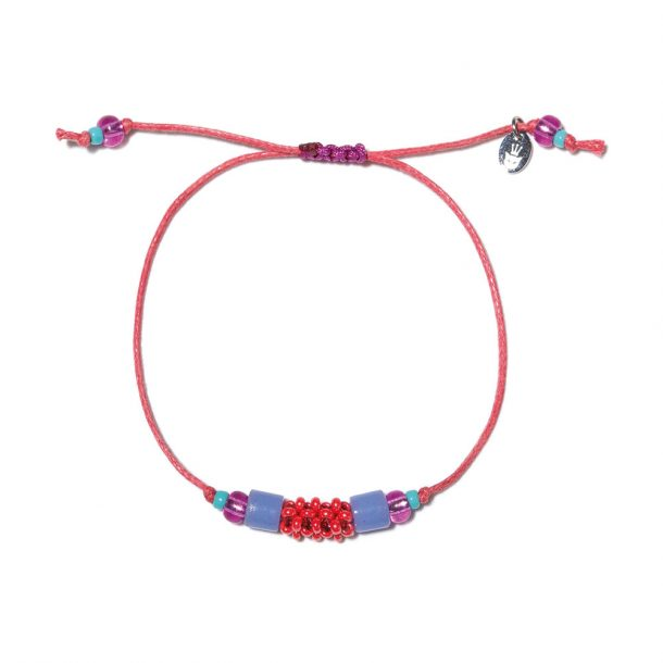 Armband - Hippiestyle